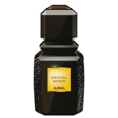 Ajmal Santal Wood EDP 100 mL Unisex Tester Parfüm