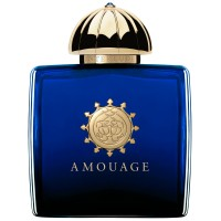 Amouage Interlude Woman EDP 100 mL Kadın Tester Parfüm