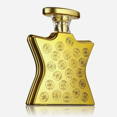 Bond No. 9 Signature EDP 100 mL Unisex Tester Parfüm