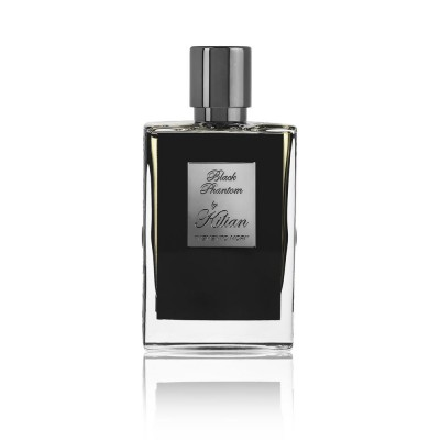 By Kilian Black Phantom EDP 50 mL Unisex Tester Parfüm