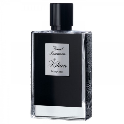 By Kilian Cruel Intentions Tempt Me EDP 50 mL Kadın Tester Parfüm