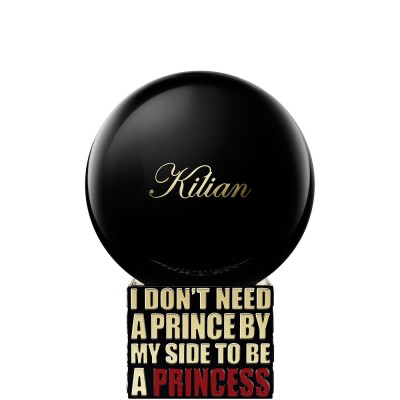 By Kilian Princess EDP 100 mL Unisex Tester Parfüm