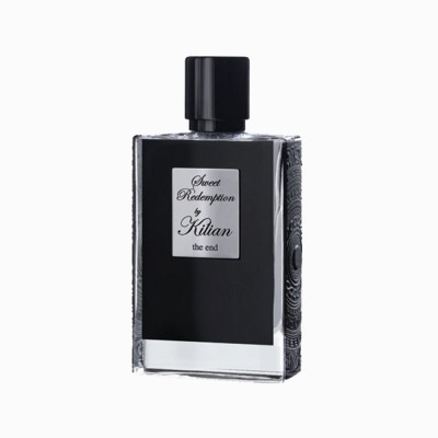 By Kilian Sweet Redemption EDP 50 mL Unisex Tester Parfüm