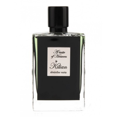 By Kilian A Taste of Heaven EDP 50 mL Erkek Tester Parfüm