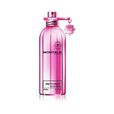 Montale Paris Pretty Fruity EDP 100 mL Unisex Tester Parfüm