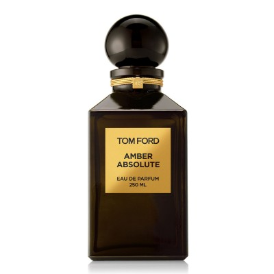 Tom Ford Amber Absolute EDP 50 mL Unisex Tester Parfüm