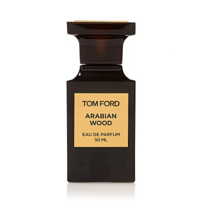 Tom Ford Arabian Wood EDP 50 mL Unisex Tester Parfüm