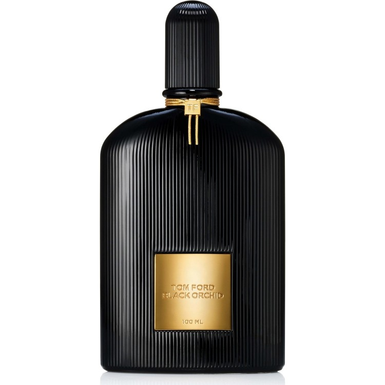 Tom Ford Black Orchid EDP 100 mL Unisex Tester Parfüm