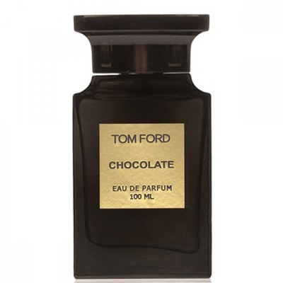 Tom Ford Chocolate EDP 50 mL Unisex Tester Parfüm