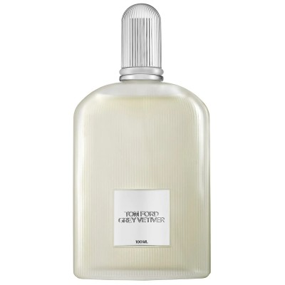 Tom Ford Grey Vetiver EDP 100 mL Unisex Tester Parfüm