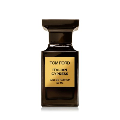 Tom Ford Italian Cypress 50 mL Unisex Tester Parfüm