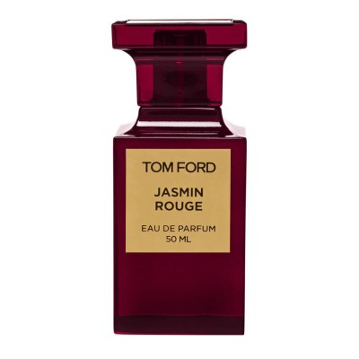 Tom Ford Jasmin Rouge EDP 50 mL Unisex Tester Parfüm