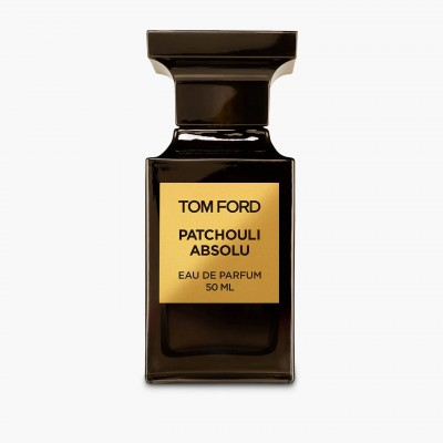 Tom Ford Patchouli Absolu EDP 50 mL Unisex Tester Parfüm
