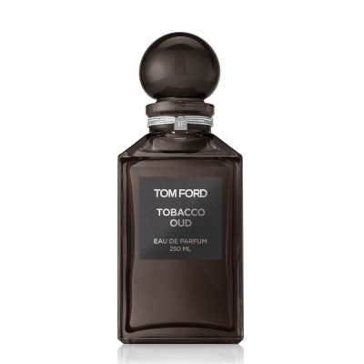 Tom Ford Tobacco Oud EDP 50 mL Unisex Tester Parfüm