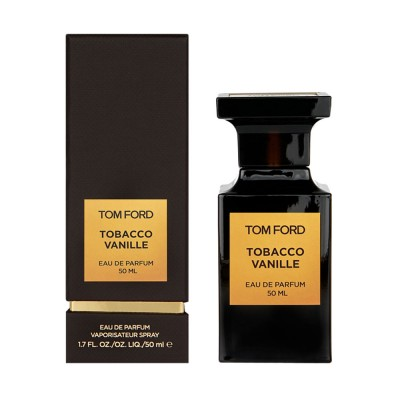 Tom Ford Tobacco Vanille EDP 100 mL Unisex Tester Parfüm
