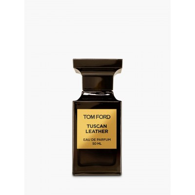 Tom Ford Tuscan Leather EDP 50 mL Unisex Tester Parfüm