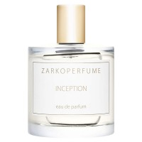 Zarkoperfume Inception EDP 100 mL Unisex Tester Parfüm